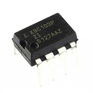 IC | Robiul Electronics